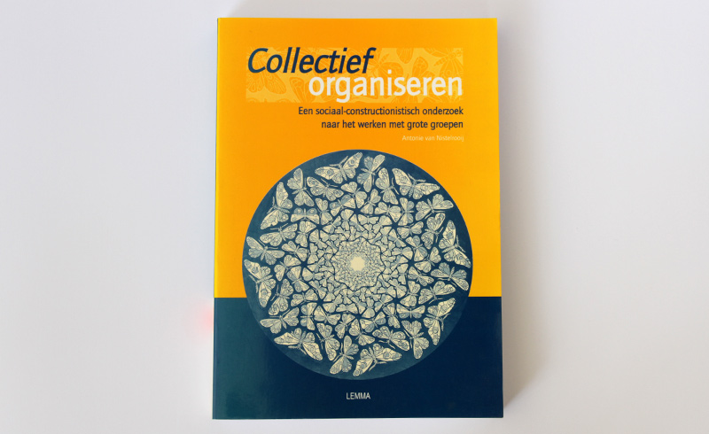 Collectief organiseren