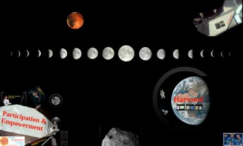 Schermafbeelding 2014-08-27 om 15.46.02