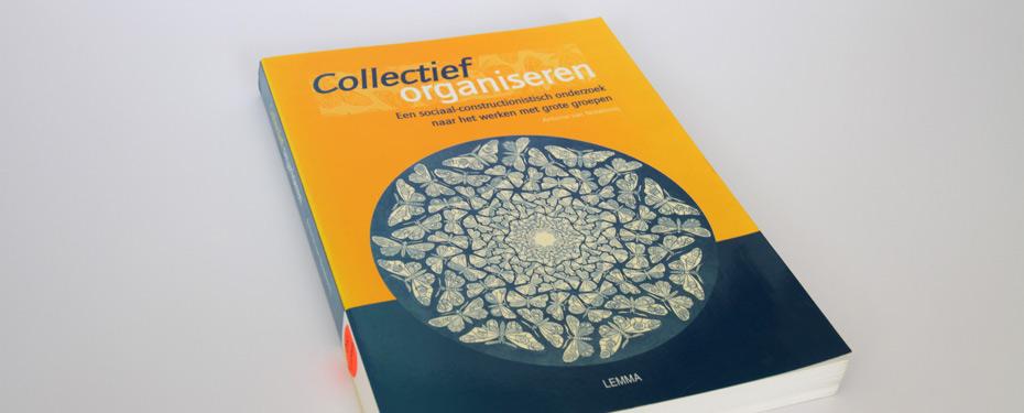 collectief-organiseren-perspectief-930