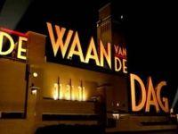 de-waan-van-de-dag