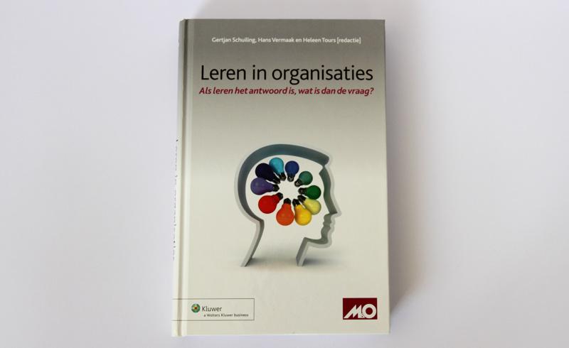 leren-in-organisaties_staand