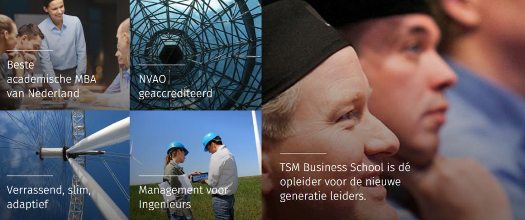 foto-website-TSM