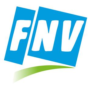 logo-fnv-300
