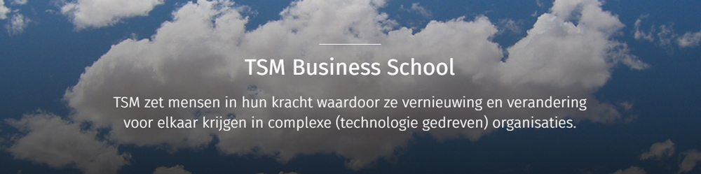 tsm-executive-web